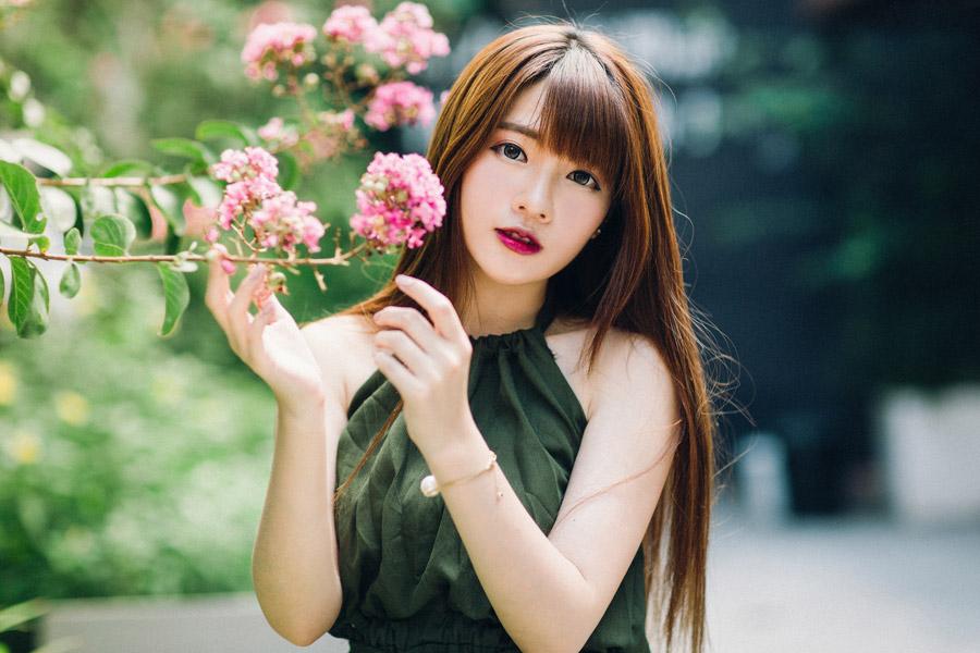 【東京ナンパ】都内でヤレる女性が見つかるナンパ …